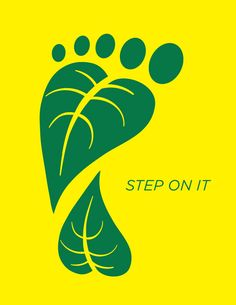 Go green. View these amazingly designed environmental posters. Create your own. Green Patriot Posters.