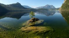 Ausseerland (c) VIVAMAYR Resort Altaussee Austria, River, Mountains, Places, Nature, Outdoor, Longing For You, Outdoors, Naturaleza
