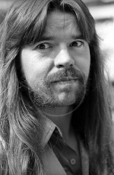 Like A Rock, Bob Seger, Ann Arbor, Lee Jeffries, Rock And Roll, Night Moves, Silver Bullet, Singer, Memories