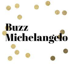 BUZZ MICHELANGELO: The Wildest Celebrity Baby Names of 2014! | Disney Baby