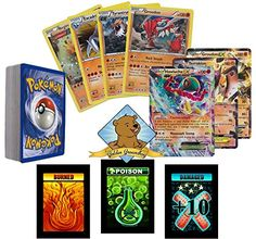 30 Assorted All Fighting Type Pokemon Card Pack Lot with Foils Rares Energy and Random Ex Ultra Rare Includes 1 Custom Golden Groundhog Box Pokemon Card Packs, Pokemon Trading Card, Pokemon Cards, Mega M, Type Pokemon, Card Games, The Originals, Toys, Origins