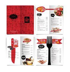 Cómo innovar en la carta de tu restaurante