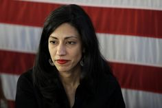 Does Huma Abedin have 'ties' to the Muslim Brotherhood? - The Washington Post