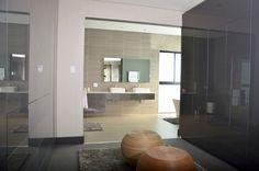 Decor, Furniture, Bathroom Lighting, Home, Lighted Bathroom Mirror, Bathroom Mirror, Bathroom, Bathroom Design, Mirror