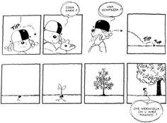 Christen, Peanuts Comics, Heart, Hearts