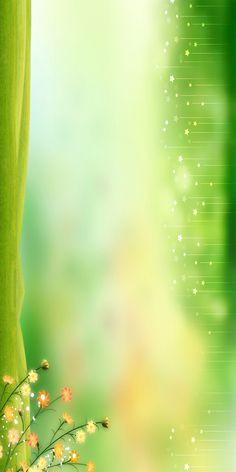 mix Background By DG it Tutorial Wedding Photo Background, Photography Studio Background, Banner Background Images, Flower Background Wallpaper, Studio Background Images, Photo Background Images, Background Images Wallpapers, Photo Backgrounds, Powerpoint Background Design