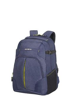 Shop Rewind Laptop Backpack in the official Samsonite Online Store. Discover our vast range of suitcases, laptop bags and other luggage. Tumi Backpack, Laptop Backpack, Laptop Bags, Business Rucksack, Eye For Detail, North Face Backpack, Computer, Sport, Dark Blue