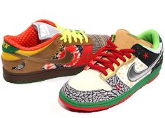 nike air force camel, chaussures nike dunk rainbow