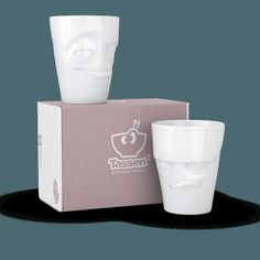 Tassen tasses originales déco design 58products