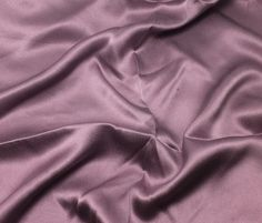 This is our 19mm soft, sandwashed silk charmeuse fabric. 13 Inches by 26 inches. Please feel free to reach out if you have any questions!