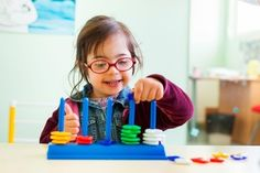 Silencing an extra chromosome: Researchers turn off Down's syndrome genes