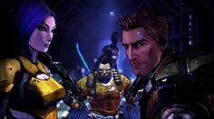 Arriverà puntuale nei negozi. 2K Games ha annunciato su Twitter che Borderlands: The Handsome Collection è entrato in fase gold, e dunque arriverà puntuale nei negozi il 27 marzo, nelle versioni P...