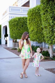 {Lilly Pulitzer, Target, Beauty, Fashion, Style, Hair, Makeup, Spring, Summer, Blogger, Blog, Lifestyle, Outfit Ideas, OOTD, Outfit Inspiration, Photography, Arizona, David Yurman, Kate Spade, Fashion Blogger, Style Blogger}