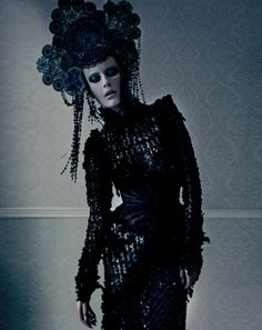 photography by will falize fashion by tex saverio