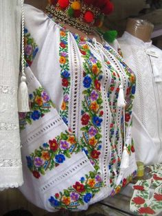 20 Україна