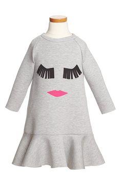 e698cf48bec Nordstrom 40 Toddler Girl Dresses