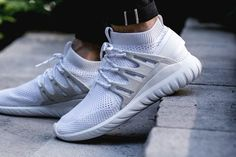 multiple colors uk availability professional sale 17 Best adidas tubular nova images | Adidas tubular nova ...