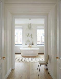 12 Best Bathroom Displays Images