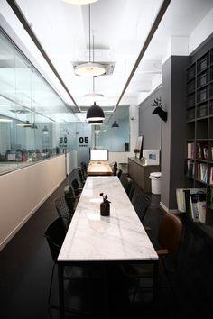 광주인테리어. 1204디자인 ~ 1204디자인 - 광주 사무실 인테리어, 광주 오피스 인테리어 : 네이버 블로그