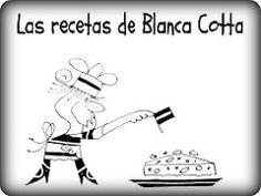 Blanca Cotta en nuestra cocina: Empanadas de pollo.....de sobras y deliciosas!!
