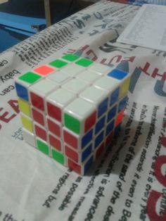 Cube, Toys, Toy, Games, Beanie Boos