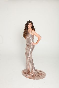 """She's all grown up now.  What an awesome """"glamour shot"""" for a bat mitzvah celebration!  5thavenuedigital.com"""