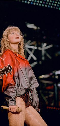 Taylor Swift Hot, Taylor Swift Quotes, Swift 3, Taylor Swift Pictures, Shawn Taylor, Red Taylor, Miss Americana, Taylor Swift Wallpaper, Music Industry