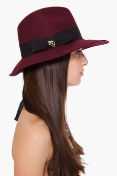 7c768cc51b7 1016 Best - All About Hats - images