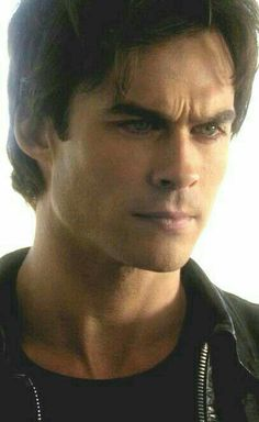 Ian Somerhalder: What Fans Should Know About The Vampire Diaries Star - Celebrities Female Vampire Diaries Stefan, Serie The Vampire Diaries, Ian Somerhalder Vampire Diaries, Vampire Diaries Wallpaper, Vampire Diaries Quotes, Vampire Diaries The Originals, Vampire Series, Stefan Salvatore, Nikki Reed