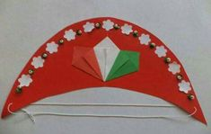 Creative Crafts, Diy And Crafts, Crafts For Kids, Arts And Crafts, Paper Crafts, Independence Day Activities, 15 August Independence Day, Independence Day Wallpaper, National Festival
