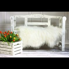 Supersoft icelandic sheepskin rug <3 avaliable in our #etsyshop :) link in bio:) #homedesign #homestyling #homedecor #decoration #sheepskin #sheepskinrug  #interiordesign #interior  #interiorstyling #rustic #rusticdecor #scandinavian #scandinaviandesign #scandinavianstyle
