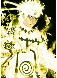 Anime  Naruto  Kurama  Nine Tails Wallpaper  Anime
