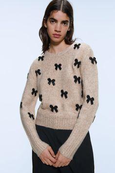 Love Celeb Look Vogue des Femmes Baggy Oversize Poches lat/érales Imprimer Sweat Fit Robe Ample