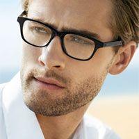 Very sharp #glasses.