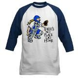 Fastpitch Softball Long Sleeve T's | Buy Fastpitch Softball Long Sleeve T Shirts - CafePress and just because im a catcher <3