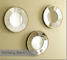 Decorate For Less: Pottery Barn/Ballard Design Decor on a Target Budget