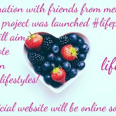 In cooperation with friends from medical school a project was launched #lifepub which will aim to promote advice on healthy lifestyles!  Our official website will be online soon! ❤️ #health #mentalhealth #mentalhealthawarness #toptags @top.tags #mentalhealthmatters #mentalhealthday #mentalhealthwarrior #bewell #invisibleillness #healthandwellness #mentalstrength  #mindfullness #healthymind #mind #mindset #healthylife #stress #mentalhealthsupport #control #recovery #overthinking  #wellness…