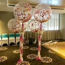 Balloon decorations are always on trend, and no matter what the function it is, balloons are the required things that increase the beauty of the event. We at Balloon HQ are specialize in all type of balloon decoration. For more details contact us+61 1300 596 611 or visit our website. Balloon Decorations, Birthday Decorations, Christmas Decorations, Balloon Gift, Balloon Arch, Gold Coast Australia, Balloon Delivery, Helium Balloons, Birthday Balloons