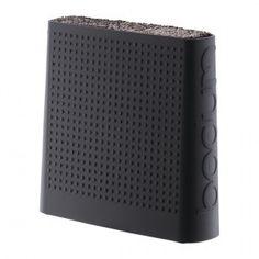 Bodum Bistro Block - Black