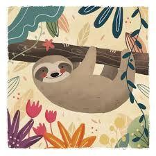 Resultado de imagen para polar bear illustration