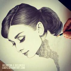 - Fresh Post - Illustrations Katarzyna - http://web-tag.blogspot.com -