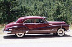 Αποτέλεσμα εικόνας για buick 4 doors