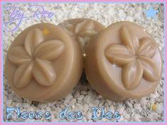 Shower Fondant Recipe – My Beauty Box, Diy Beauty, Bobbi Brown, Healthy Beauty, Natural Cosmetics, Diy Makeup, Homemade Beauty, Organic Beauty, Soap Making