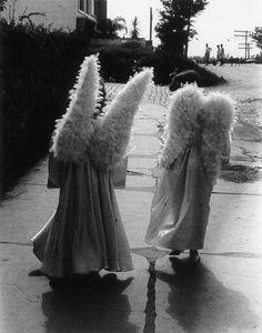 LORCA, GERMAN Anjos 1962
