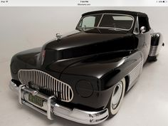 50 best buick y job tribute images buick autos nice cars rh pinterest com