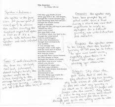 1500 word essay scholarship
