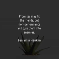 52 Promise quotes that will encourage you not to break it. Here are the best promise quotes to read from famous authors to learn more about . Vows Quotes, Hindi Quotes, Quotations, Life Quotes, Broken Promises, Gods Promises, Short Inspirational Quotes, Inspiring Quotes About Life, Breaking Promises Quotes