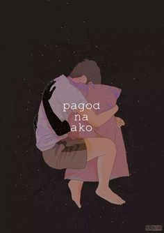 mag-aral (O diba lahat di tungkol sa pag ibig) Hugot Lines Tagalog Funny, Tagalog Quotes Hugot Funny, Hugot Quotes, Tagalog Love Quotes, Qoutes About Love, Sad Love Quotes, Filipino Quotes, Pinoy Quotes, Tired Quotes