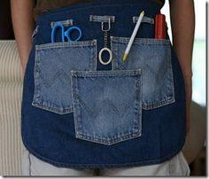 Modista. Blog de costura y moda.Ropa a medida.Shop Online.Slow fashion y DIY.Tutoriales de costura.Aprender a coser.Diseño de autor.Moda Slow