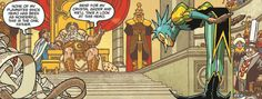 Is It Good? Little Nemo: Return to Slumberland #1 Review